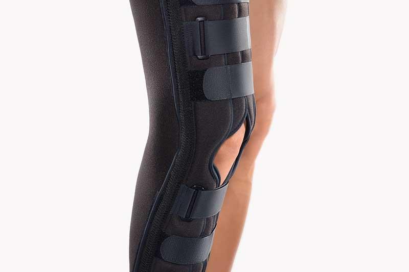 Bandage - Orthopädie Jäckle
