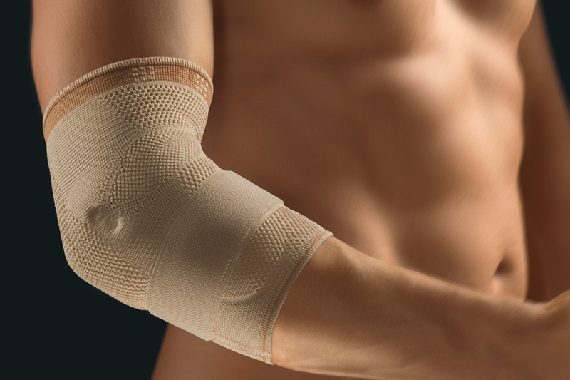 Bandage -Orthopädie Jäckle