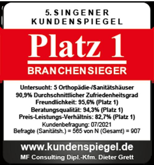 KspSiegel-PDFSingen-bq